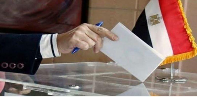 المؤتمر الصحفي لائتلاف نزاهة الدولي 21 متابعا دوليا 520 محليا للإنتخابات الرئاسية
