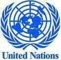 الدفاع اليمنية تتجاوز الاتفاقيات الدوليه وتتعدى صلاحياتها