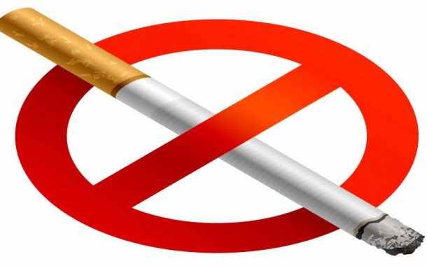 جامعة الإسكندرية تصدر قرار بمنع التدخين داخل الحرم الجامعي وفرض عقوبات