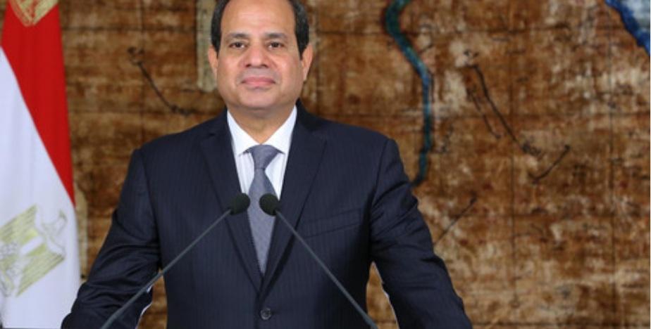"""عاجل..قرار جمهوري هام  للمصريين من """"السيسي"""".. ونشره بالجريدة الرسمية للدولة"""