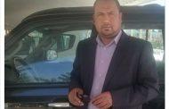 وليد عمر يكتب ،،، ( ليله في حب مصر ) ،،،