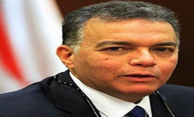 وزير النقل يؤكد..زيادة أسعار تذاكر المترو بعد انتهاء العام الدراسي الحالي