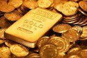 أسعار الذهب في السوق اليوم الأربعاء الموافق 12/3/2018..