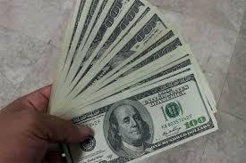 سعر الدولار في البنوك اليوم السبت 24-3-2018....