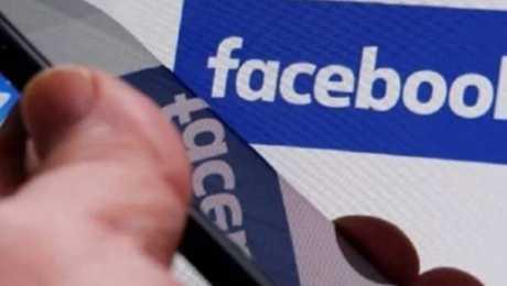 صفقة العمر وقد تكون منهم..17 ألف دولار قد تكون تعويضاً من فيس بوك لكل مستخدم تم تسريب بياناته