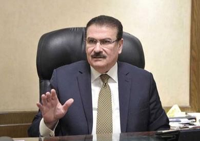 نقيب مهندسين مصر : عجز ميزانية صندوق المعاشات وصل لـ176 مليون جنيه