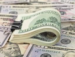 أسعار الدولار  في السوق السوداء و جميع البنوك اليوم الثلاثاء 13/3/2018..