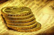 أسعار الذهب في السوق اليوم السبت الموافق 24/3/2018...