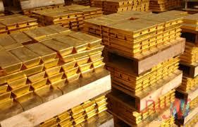 أسعار الذهب في السوق اليوم الثلاثاء الموافق 27/3/2018..