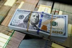 الدولار يواصل استقراره في البنوك والسوق السوداء اليوم الأحد 25/3/2018...