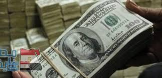 سعر الدولار في البنوك والسوق السوداء اليوم 30/3/2018...