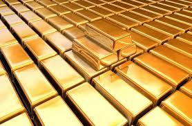 الذهب يواصل الارتفاع هذه الفترة وفي تعاملات اليوم الأحد الموافق 11/3/2018..
