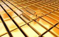 أسعار الذهب في السوق اليوم السبت الموافق 17/3/2018..