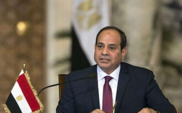 """عاجل.. قرار جمهوري من الرئيس السيسي والحكومة تؤكد: """"بداية التنفيذ غدًا"""""""