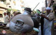 بشرى للمصريين ..البرلمان يوافق نهائيا على قانون