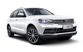 نستكمل لكم أسعار ومواصفات 11 سيارة تدخل السوق المصري لأول مرة في 2018… من الجمهورية اليوم