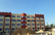 افتتاح المدرسة اليابانية الثلاثاء القادم بميت هاشم