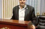 بدء المقابلات الشخصية للمتقدمين لعضوية مجلس الشباب المصري بالغربية