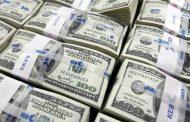 أسعار الدولار في البنوك والسوق السوداء اليوم الخميس الموافق 26/4/2018...
