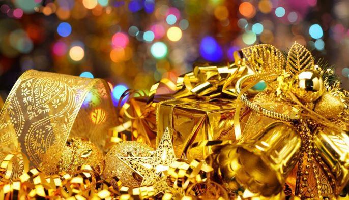 سعر الذهب في السوق اليوم الثلاثاء الموافق 17/4/2018....