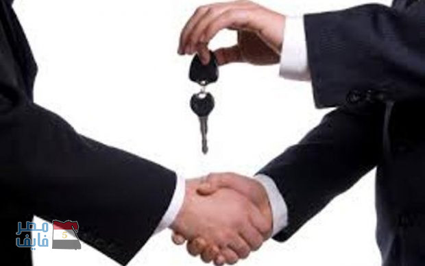 عاجل وبشرى سارة   (9) بنوك تقدم تسهيلات كبيرة لتمويل شراء السيارة والتفاصيل..