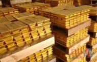 أسعار الذهب في الاسواق اليوم الجمعة الموافق 13/4/2018..