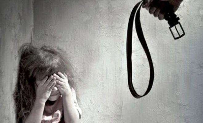 والدان يقتلان طفلتهما ويلقيان جثتها فى النيل والسبب صادم
