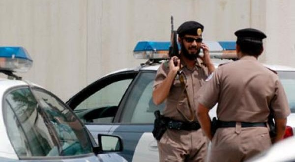 أمن الدولة السعودي يلقي القبض على 70 مصريا