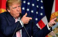 """عاجل..الرئيس الامريكي يعلن بداية الحرب العالمية الثالثة ويؤكد: """"الجيش مستعد !!"""""""