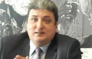 المنظمه العربيه لحقوق الانسان تختتم مالاحظاتها للانتخابات البلديه في تونس