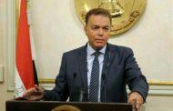 وزير النقل عن زيادة أسعار تذاكر المترو: