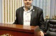 رئيس مجلس الشباب المصرى للنتمية'' يطالب بعقد إجتماع عاجل لتـجميدعضويه أعضاءه بالمجلس الإستشارى بمحافظة الغربية