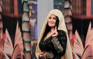 دعاوى قضائية تنتظر برنامــج  الراقصة سما المصري في رمضان