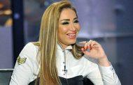 الإعلامية ريهام سعيد توجيه إنذاراً قانونياً لـــ قناة النهار بعد منعها من الدخول...