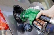 المتحدث بأسم وزارة البترول... خبرارتفاع أسعارالوقود اليوم عار تمامًا عن الصحة
