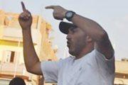 محمد أسماعيل مديرا فنيا لتلا الصاعد حديثا للممتاز ب