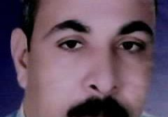 اليوم ظهور نتيجة مرحلة النقل بمدرسة الشهيد احمد آمين عشماوي الاعدادية