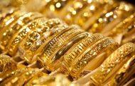 أسعار الذهب في السوق اليوم السبت الموافق 5/5/2018...