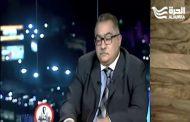 بالفيديو..ابراهيم عيسى المسلمون يصومون فى توقيت خاطئ منذ اكثر من الف سنة