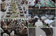 طقوس رمضان افغانستان.. مودة بلا خلاف ومائدة بلا إسراف