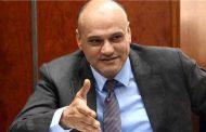 «خالد ميرى» وكيل نقابة الصحفيين: لا يوجد صحفى فى مصر محبوس على ذمة قضايا نشر
