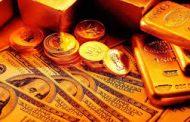 أسعار الذهب في السوق اليوم الاثنين 7/5/2018..