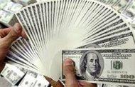 استقرار أسعار الدولار  في البنوك و السوق السوداء اليوم الموافق 22/5/2018...