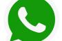 خاصية جديدة للواتس آب  ميزة مكالمات الصوت والفيديو الجماعية لمستخدمى اندرويد....