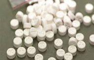 ضبط عاطل وبحوزته عدد ( 120 ) قرص لعقار التامول المخدر ومبلغ مالي بالصيادين الزقازيق-شرقية