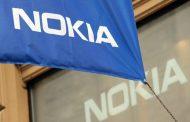 شركة نوكيا تعلن عن أجهزة جديدة بمؤتمرها في الشهر الجارى...