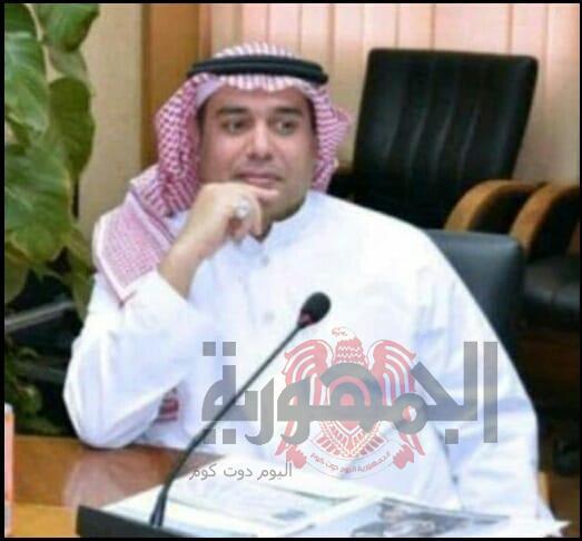 الأميرة ' صيتة آل سعود ' تهنئ الأمة العربية و الإسلامية بعيد الفطر المبارك