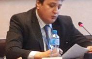 بيان للمنظمه العربيه لحقوق الانسان بخصوص صدور احكام تخص الريف بالمملكه المغربيه