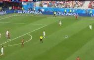 شاهدة مباراة المغرب وايران بث مباشر بتاريخ 15-06-2018 كأس العالم 2018