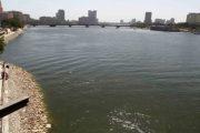 تصريحات وزير الري وكيف تستورد مصر المياه